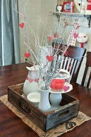 Valentines Day Table Decor 50 Amazing Table Decoration Ideas For Valentine U0027s Day Table