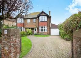 4 Bedroom Homes For Sale by 4 Bedroom Houses For Sale In Worthing West Sussex Zoopla