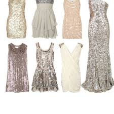 glitter dresses for new years 53 best new years images on new years