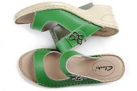 clarks womens boots qvc clarks shoes sale cheap clarks s sandals green