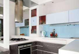kitchen glass splashback ideas what colours are available for solid glass splashbacks