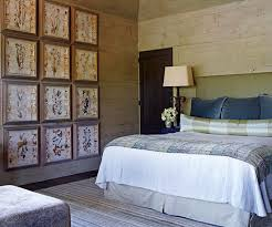 Wood Walls In Bedroom Decorating With Wood Walls