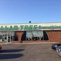 dollar tree discount store in indianapolis
