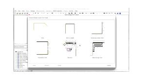 100 youtube hgtv home design software bathroom interior