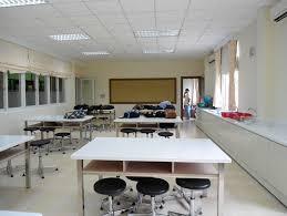 unique schools with interior design majors with home interior