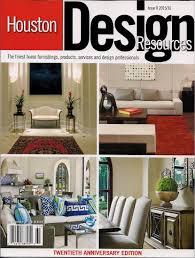 accolades maison maison interior design antiques decorations