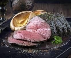 cuisiner une epaule de sanglier filet de sanglier roti recette de filet de sanglier roti marmiton