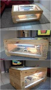 fish tank coffee table diy how to make a fish tank coffee table diy craft crafts tables diy
