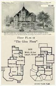 unique antique home floor plans new home plans design