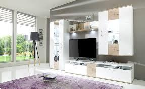 Wohnzimmerschrank Hochwertig Wohnwand Hochwertig Alle Ideen Für Ihr Haus Design Und Möbel