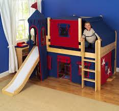 Boy Bedroom Furniture Little Boy Bedroom Furniture Descargas Mundiales Com
