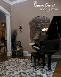 Mud Rugs For Dogs Pet Proof Rugs Solutions For Resistant Rugs U2022 Queen Bee Of Honey Dos