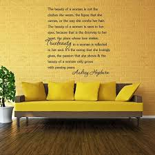 Wall Quotes For Living Room by 77 Best Wall Decal Quotes Images On Pinterest Wall Decal Quotes
