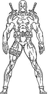 coloring pages super hero coloring flash superhero batman pages