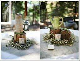 Country Wedding Decoration Ideas Rustic Wedding Decoration Photo Best 10 Rustic 29946 Johnprice Co