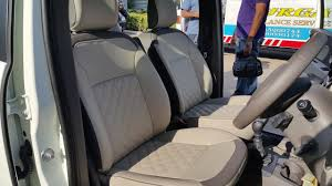renault lodgy interior renault lodgy review rxz diesel 110 ps