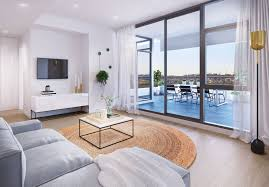 Sydney Apartments For Sale Overview Liverpool Central