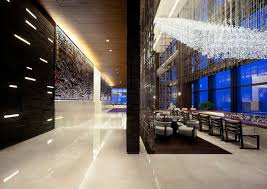 Interior Design Jobs Philippines 2014 Hospitality Giants Rankings