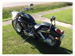 honda vtx 1300c in illinois for sale used motorcycles on