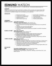 Free Administrative Assistant Resume Templates Resume Examples For Professionals Resume Example And Free Resume