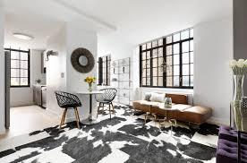 savvy homes floor plans unique home design home design interior