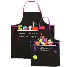 tablier de cuisine original tabliers de cuisine tabliers de cuisine originaux photo tabliers