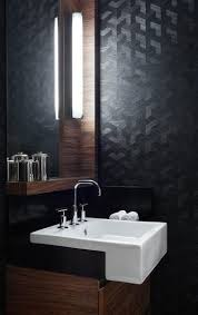 Top  Best Modern Bathroom Design Ideas For Men Next Luxury - Best modern bathroom design