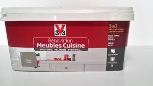 v33 cuisine et bain peinture gripactiv v33 leroy merlin avec vernis cuisine et bain v33