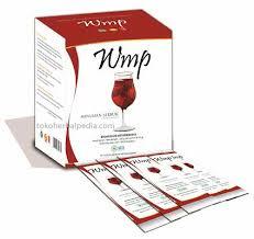 Teh Wmp jual wmp obat pelangsing herbal cara diet sehat menurunkan berat