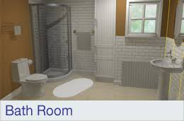 design my bathroom room designer