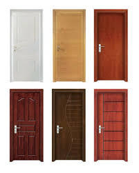 bedroom door design 1000 ideas about bedroom doors on pinterest