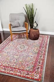best 25 inexpensive area rugs ideas on pinterest cheap floor