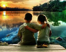 Cute Love Couple Quotes by 40 Cute Friendship Quotes With Images Friendship Wallpapers