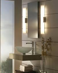 wall vanity mirror with lights bathroom mirrors bath the home depot bath mirror glass vanity