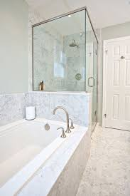 16 best carrera images on pinterest bathroom ideas career and