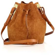 best 25 brown shoulder bags ideas on pinterest gucci bags