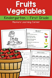 4th Grade Graphing Worksheets 450 Best Best Of Mama U0027s Learning Corner Images On Pinterest