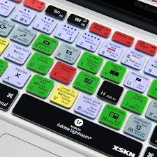raccourci bureau mac xskn pour mac os x primaire finder safari iworks ms bureau raccourci