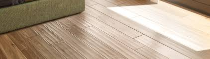 Laminate Flooring Hand Scraped Hardwood Flooring Engineered Wood Flooring Buy Solid Hardwood Floors
