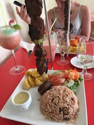 cuisine guadeloup nne the 10 best guadeloupe restaurants 2018 tripadvisor