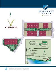 Dallas Cowboys Stadium Map by Viridian Arlington Homes For Sale Normandy Homes