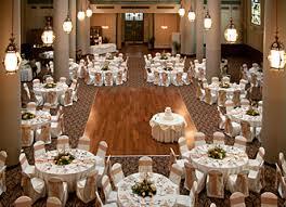 Affordable Banquet Halls Pittsburgh U0027s Grand Hall The Premier Historic Wedding Reception