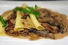 cuisine tv recettes vues à la tv jambalaya d écrevisses et foie gras poêlé table et recettes