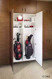 garage organization system how to organize your garage for fall
