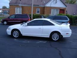 2001 honda accord two door 2001 honda accord coupé related infomation specifications weili