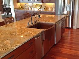 107 best copper farmhouse kitchen sinks images on pinterest