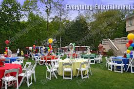private and social events in new york and new jersey 718 556 3430