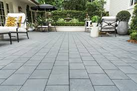 Patio Surfaces by Deck Images U0026 Photos Outdoor Living Gallery Azek