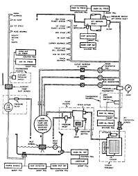 figure 3 3 p aft transmission oil system schematic diagram