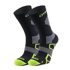 One Way Sport   The Authentic Sports Brand From Finland     One Way     Pro XC Regular Socks